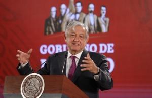 Recibirá presidente a la CNTE este lunes y al SNTE el miércoles