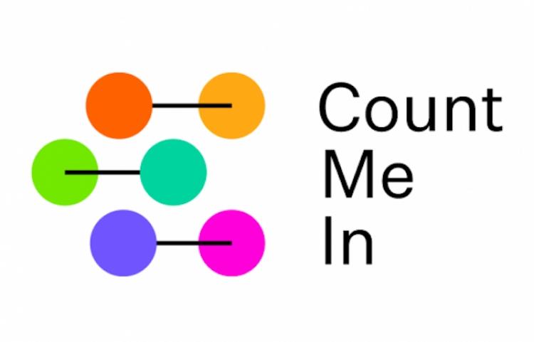 Lanzan iniciativa de investigación para pacientes diagnosticados con cáncer colorrectal