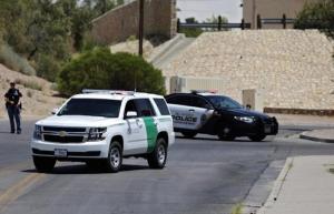 Gobierno analiza pedir extradición de responsable del tiroteo en El Paso