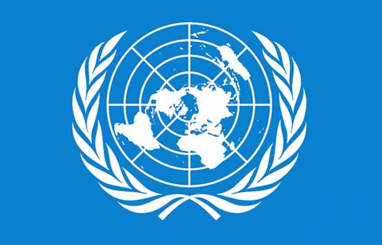 Universidad rusa otorga título de Doctor Honoris Causa al secretario general de la ONU