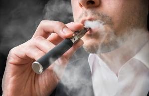 Insiste Senado a Salud impulsar campañas sobre riesgos asociados a cigarros electrónicos
