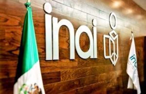 Presentarán resultados de indicador de transparencia en México