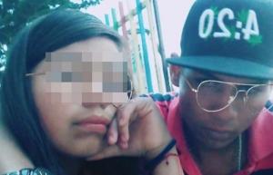 Identifican en redes al presunto agresor del periodista Juan Manuel Jiménez