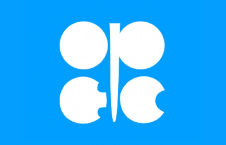 La OPEP aumenta la producción petrolera en mayo hasta 25,43 millones de b/d
