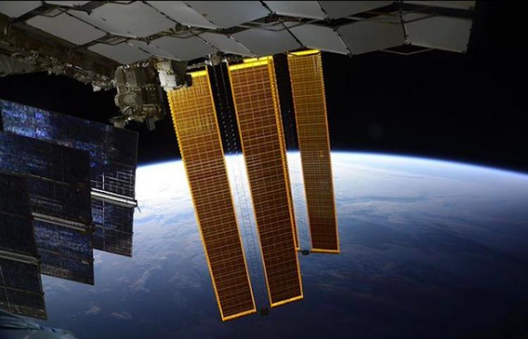 El laboratorio espacial ruso Nauka podrá funcionar en la EEI hasta 2030, asegura Roscosmos
