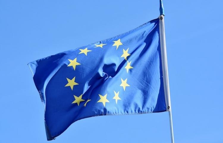 Calentamiento global de 3°C causará pérdidas de €170.000 millones anuales en la UE